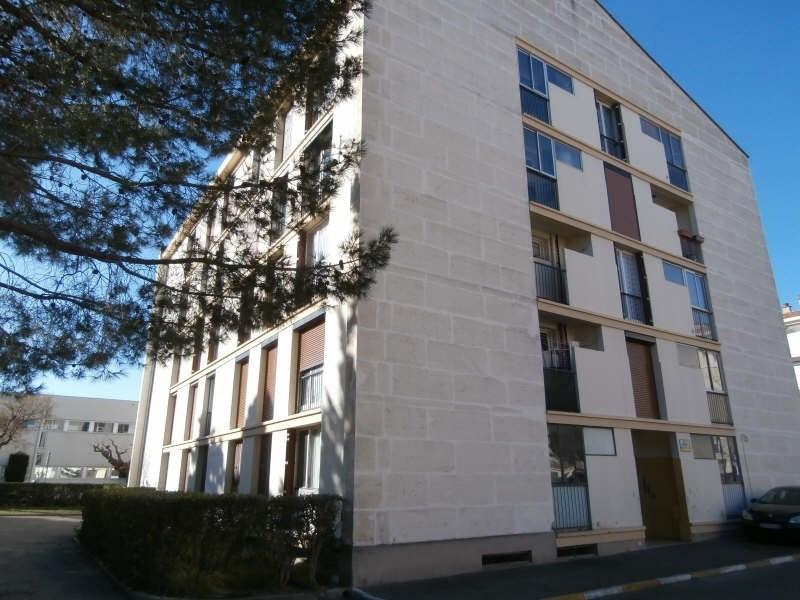 Location appartement Salon de provence 680€ CC - Photo 2