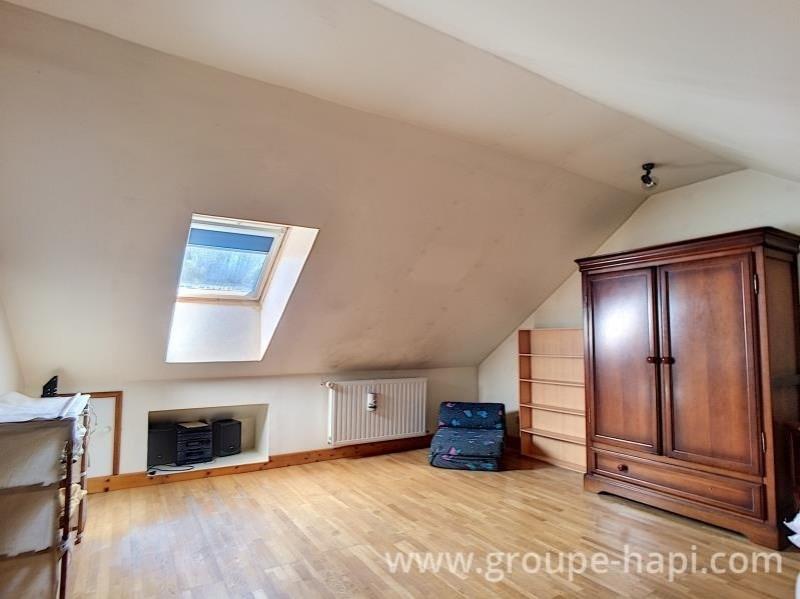 Verkoop  huis Chevrières 219000€ - Foto 6