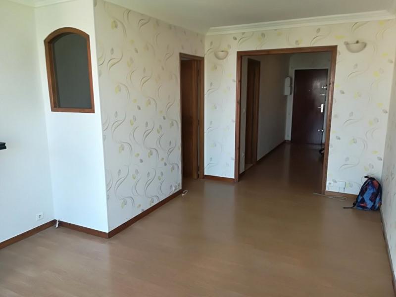 Vente appartement Brunoy 129000€ - Photo 2