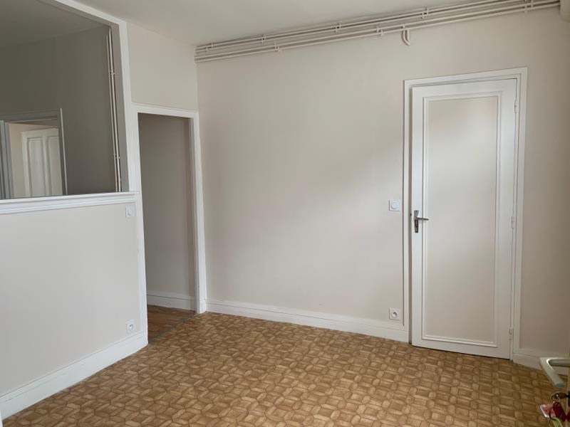 Location appartement Saint cheron 555€ CC - Photo 2