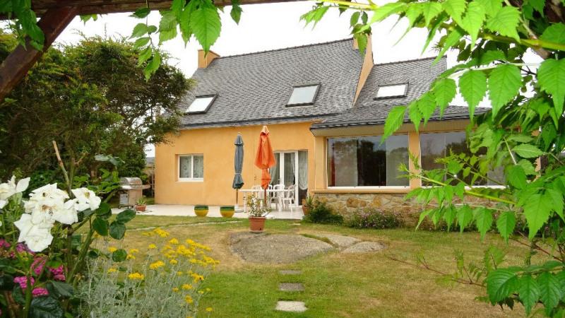 Deluxe sale house / villa Porspoder 249000€ - Picture 1