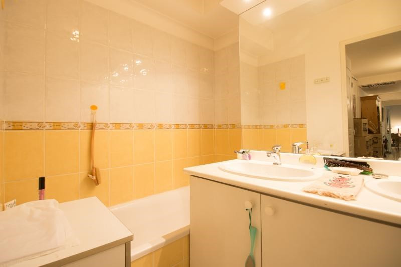 Venta  apartamento Toulouse 325500€ - Fotografía 5