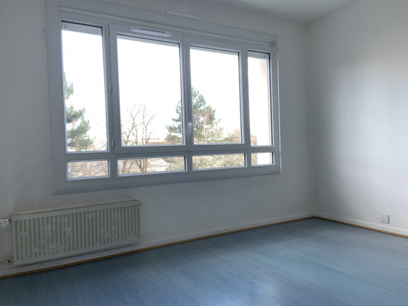 Vente appartement Saint-genis-laval 238 000€ - Photo 5