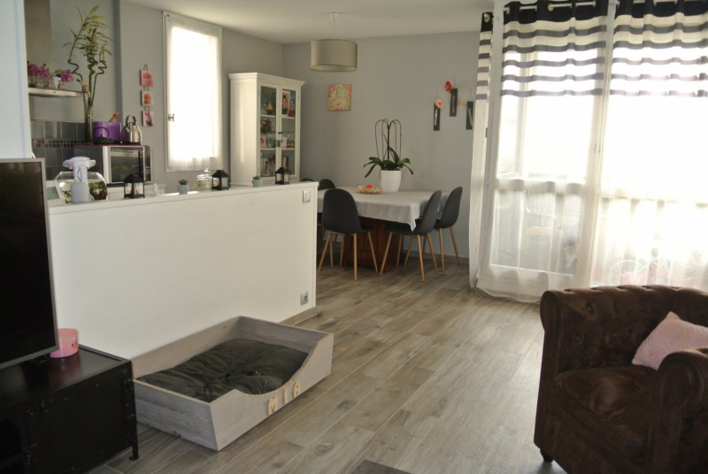 Sale apartment Le raincy 249 000€ - Picture 3