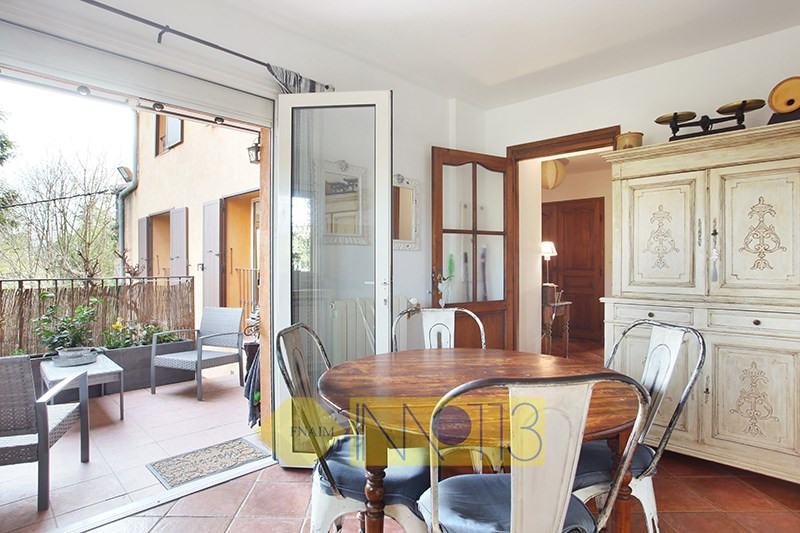 Vente appartement Aix en provence 525000€ - Photo 4