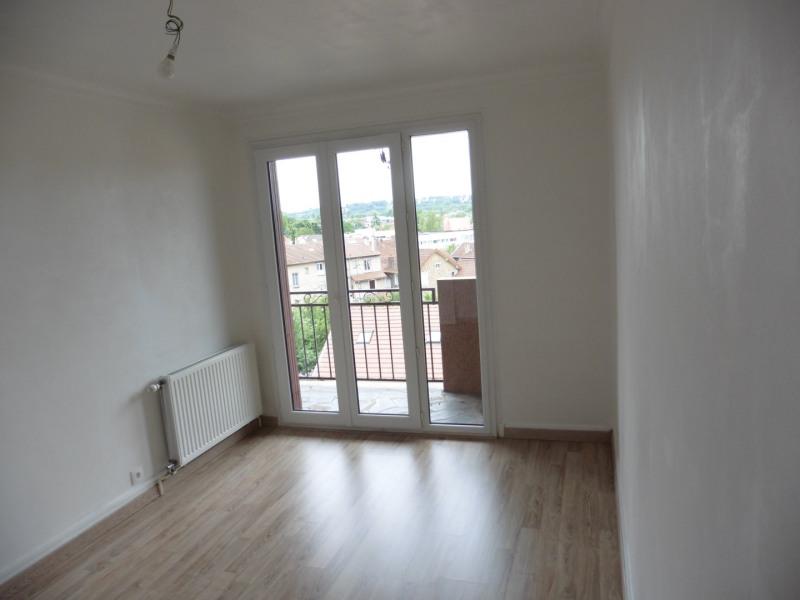 Location appartement Vaires-sur-marne 760€ CC - Photo 4