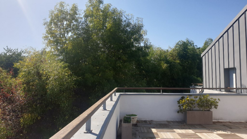 Sale apartment Pau 355 000€ - Picture 7