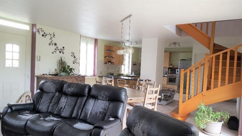 Vente maison / villa Saint martin le noeud 240000€ - Photo 1