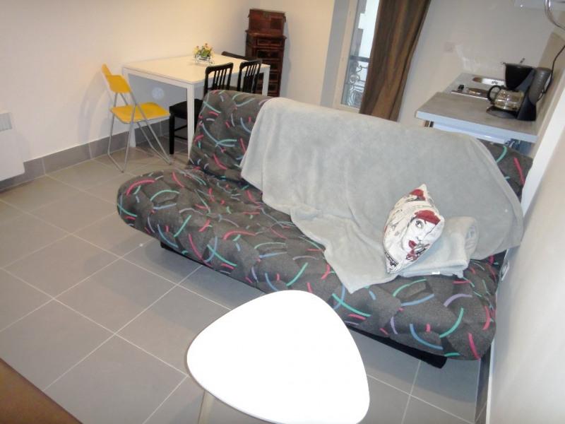 Location appartement Vinon-sur-verdon 690€ CC - Photo 2
