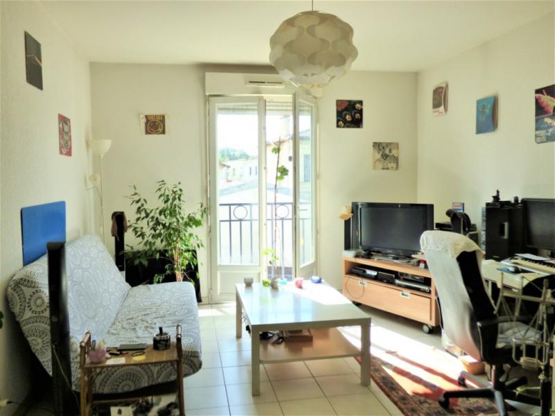 Venta  apartamento St sulpice et cameyrac 127000€ - Fotografía 5