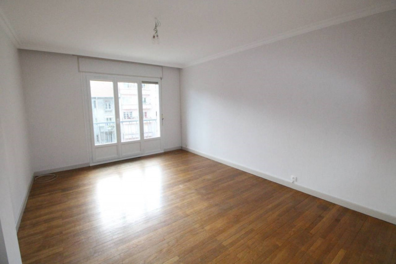 Location appartement Grenoble 605€ CC - Photo 1