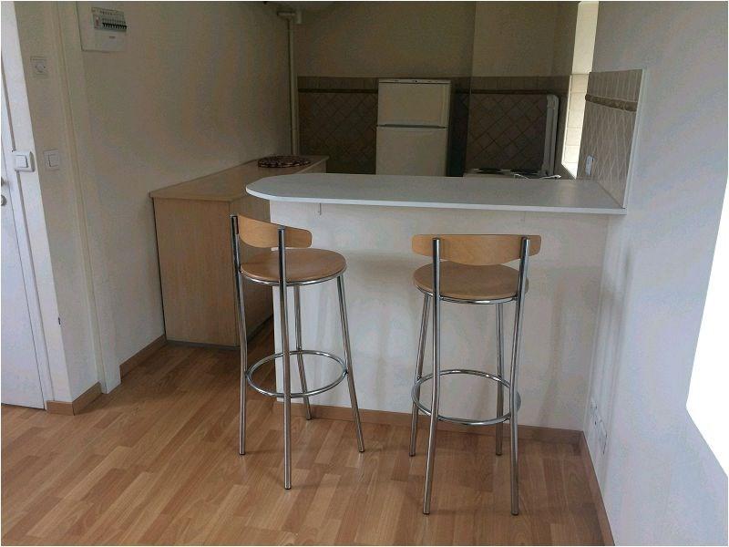 Location appartement Montgeron 739€ CC - Photo 1