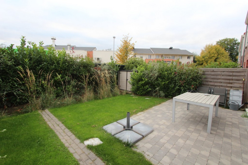 Vente appartement Courchelettes 159 500€ - Photo 1