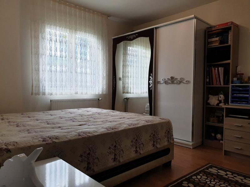 Vente maison / villa Pont de cheruy 192000€ - Photo 3