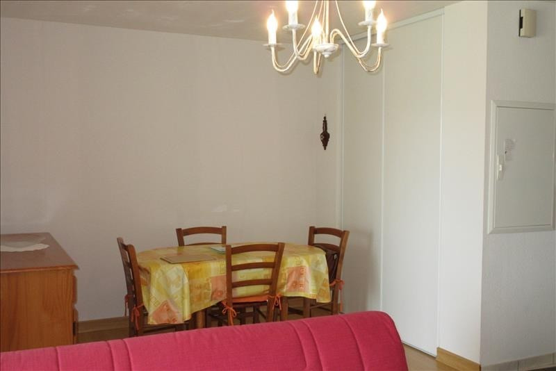 Vente appartement Audierne 141 210€ - Photo 4