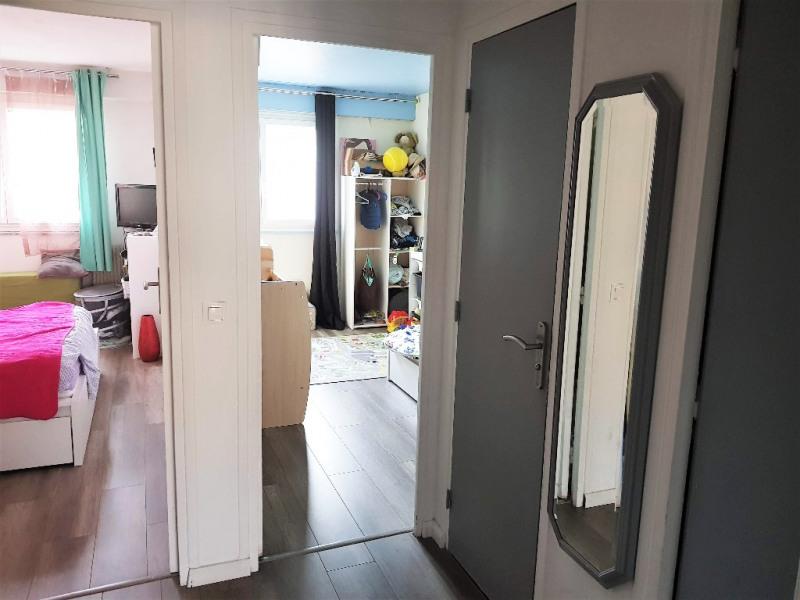 Vente appartement Montrouge 385000€ - Photo 4