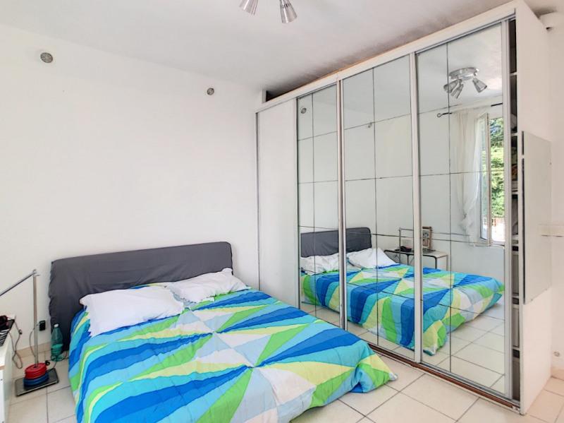 Vente de prestige maison / villa Nice 770000€ - Photo 8