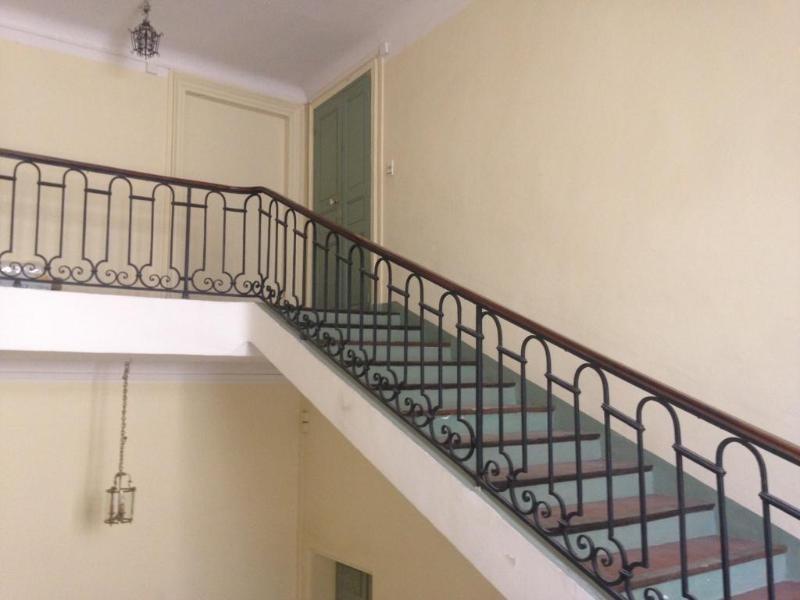 Location appartement Aix en provence 2183€ CC - Photo 7