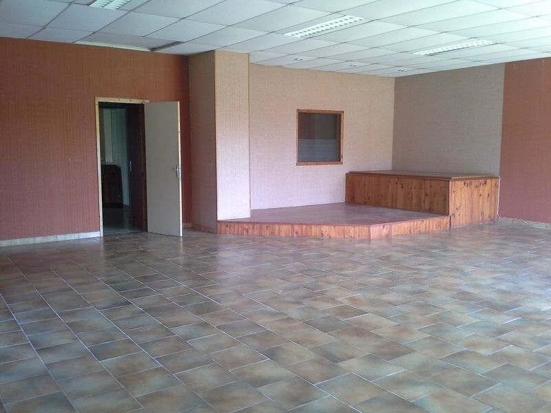Vente maison / villa Chenay 55000€ - Photo 2