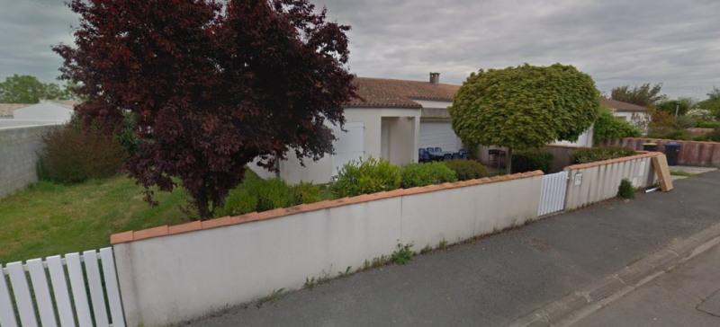 Location maison / villa La rochelle 970€ CC - Photo 1