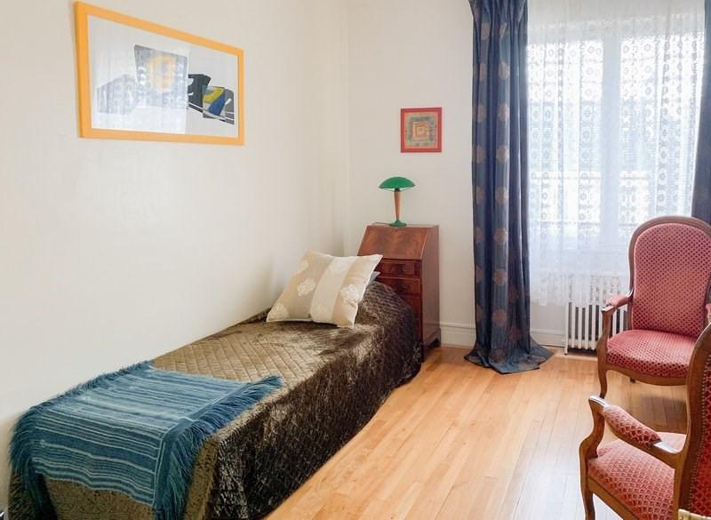 Vente appartement Caen 318000€ - Photo 3