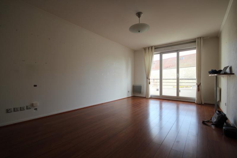 Location appartement Argenteuil 1111€ CC - Photo 7