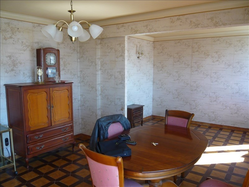 Vente appartement Ajaccio 96000€ - Photo 4