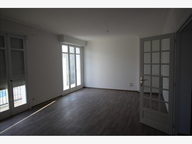 Sale empty room/storage Morlaas 321 600€ - Picture 3