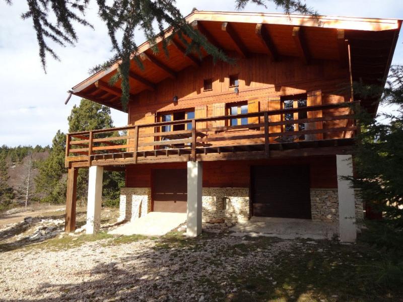 Vente maison / villa Bedoin 299000€ - Photo 3