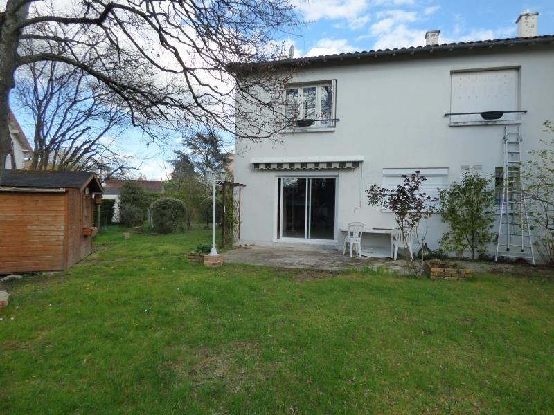 Vente maison / villa Yzeure 149800€ - Photo 2