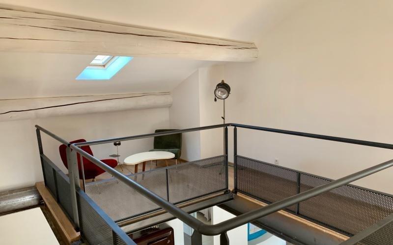 Venta  apartamento Arles 370000€ - Fotografía 5