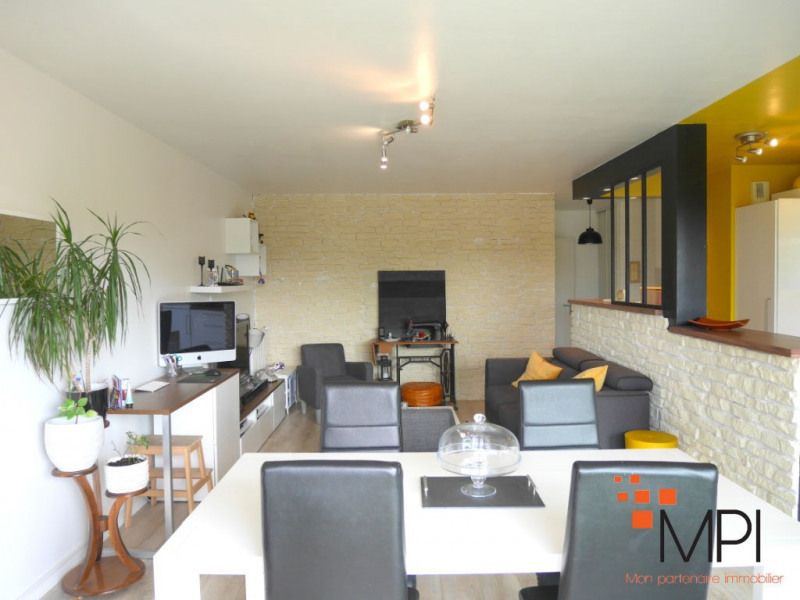 Vente appartement L hermitage 168 000€ - Photo 4