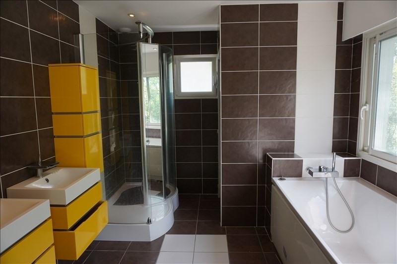 Sale house / villa St andre de cubzac 472000€ - Picture 4