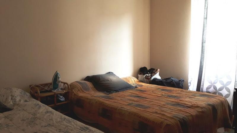 Vente appartement Ajaccio 188000€ - Photo 4