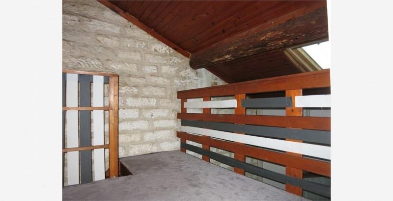 Vente maison / villa Palavas les flots 149500€ - Photo 3