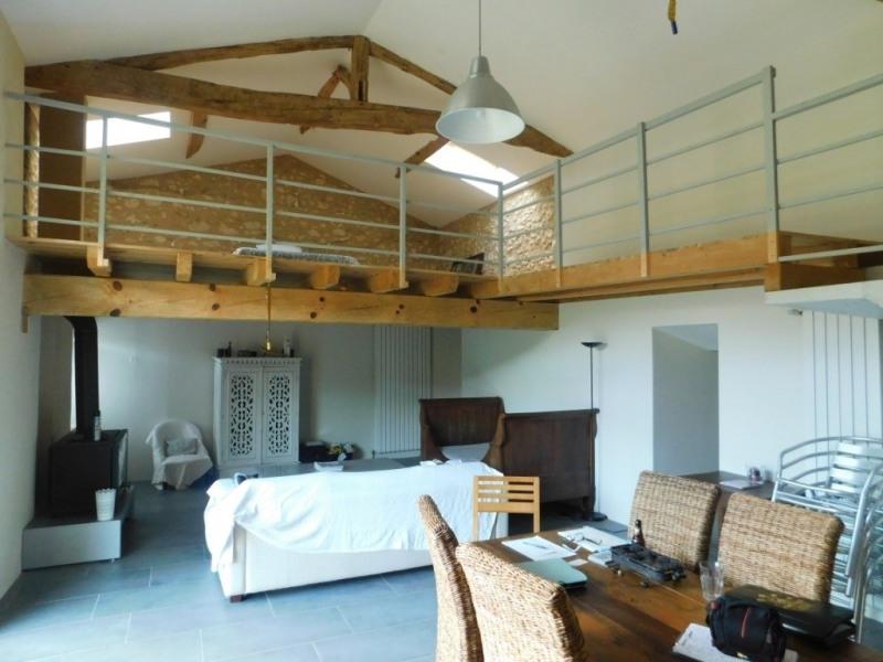 Vente maison / villa Mussidan 228250€ - Photo 3