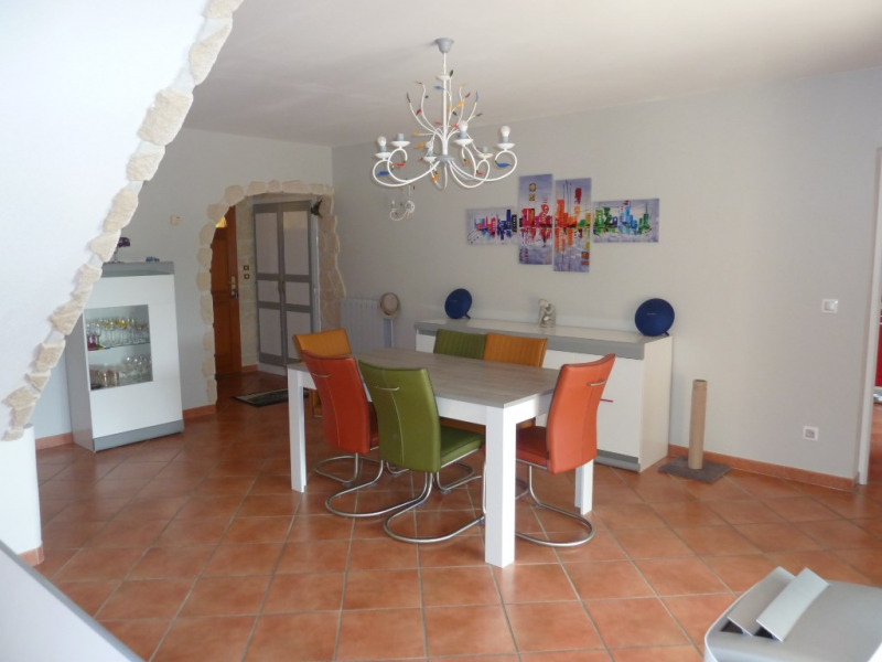 Vente maison / villa Vernegues 442 500€ - Photo 10
