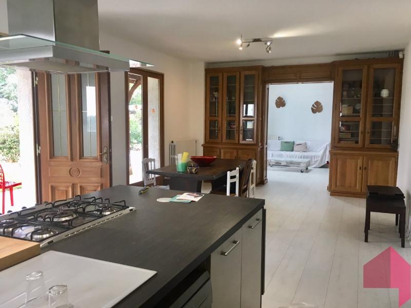 Venta  casa Dremil-lafage 475000€ - Fotografía 2