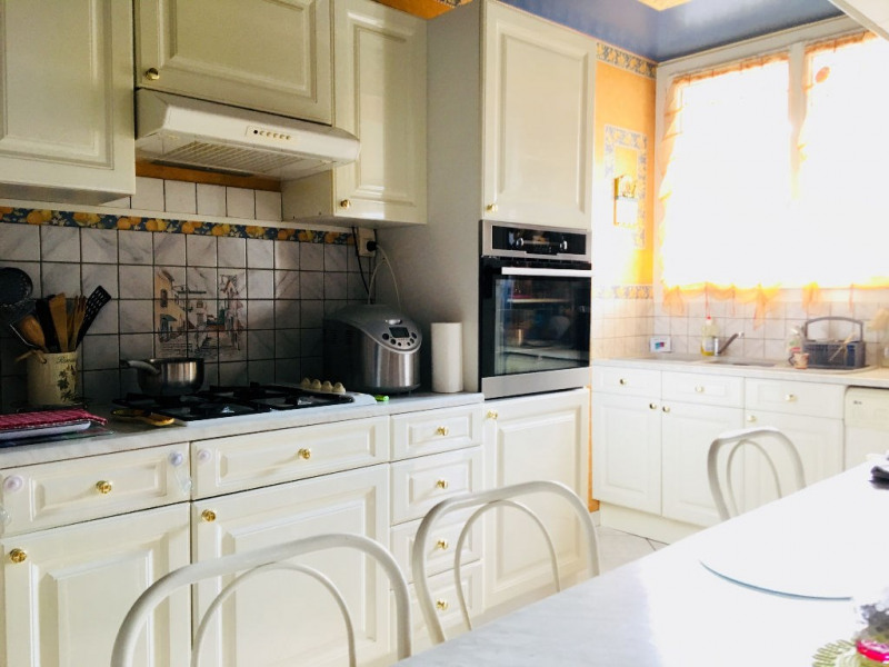 Vendita appartamento Beauvais 148000€ - Fotografia 4