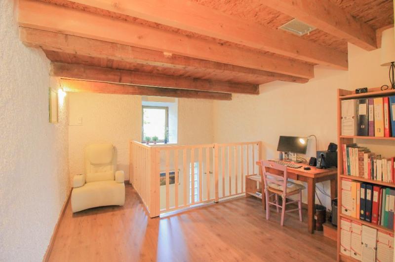Vente maison / villa Pontcharra 229000€ - Photo 7