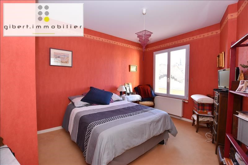 Sale apartment Le puy en velay 169 500€ - Picture 6