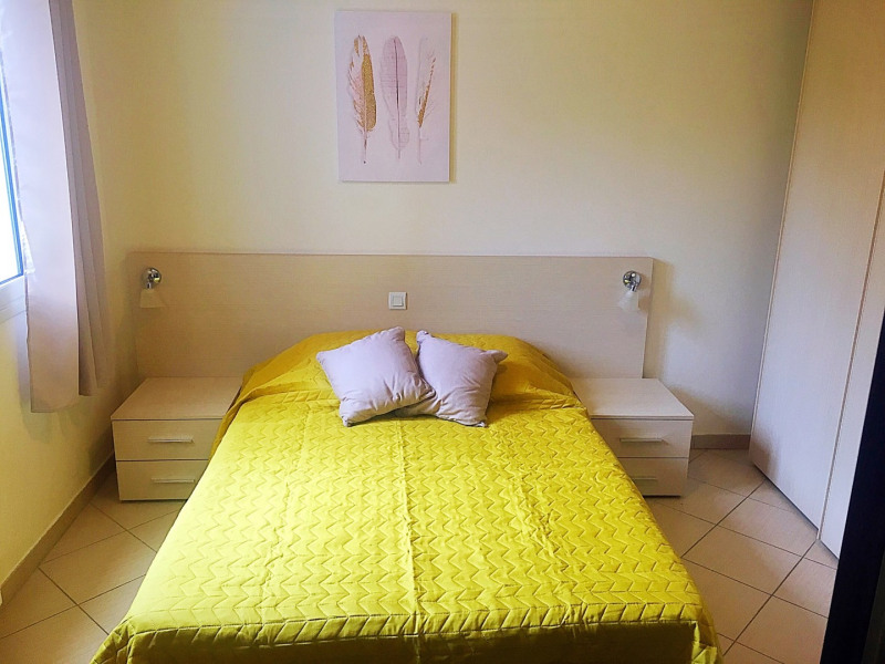 Vacation rental apartment Ile-rousse 800€ - Picture 6
