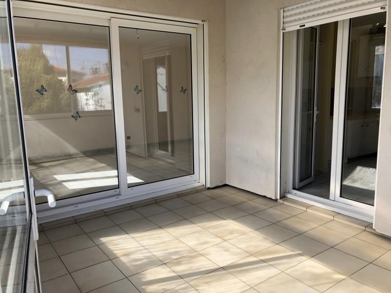 Vente appartement Royan 275000€ - Photo 9