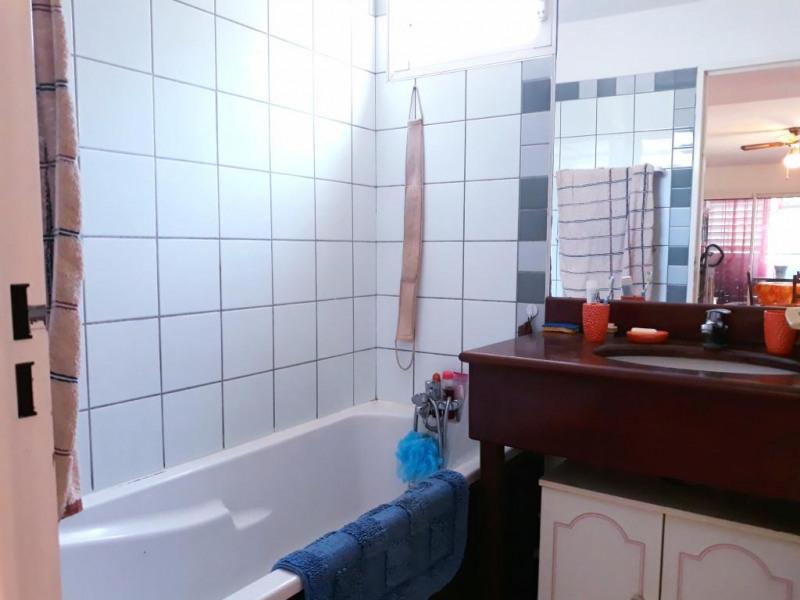 Vente appartement L etang sale 235000€ - Photo 7