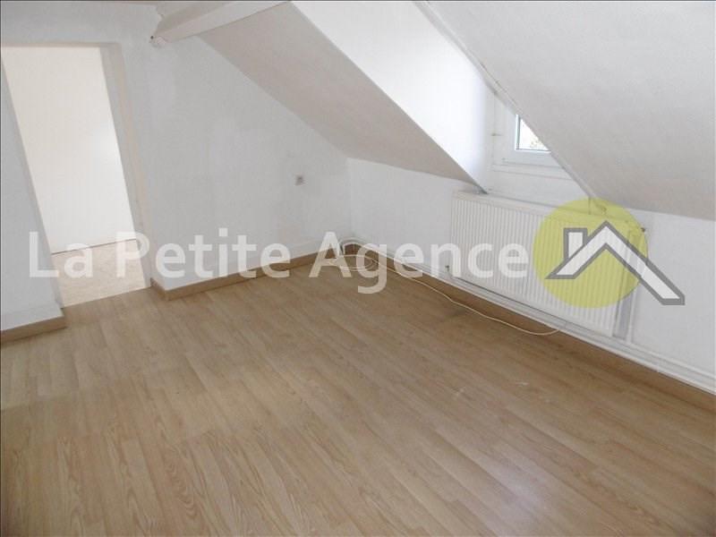 Sale house / villa Carvin 127900€ - Picture 3