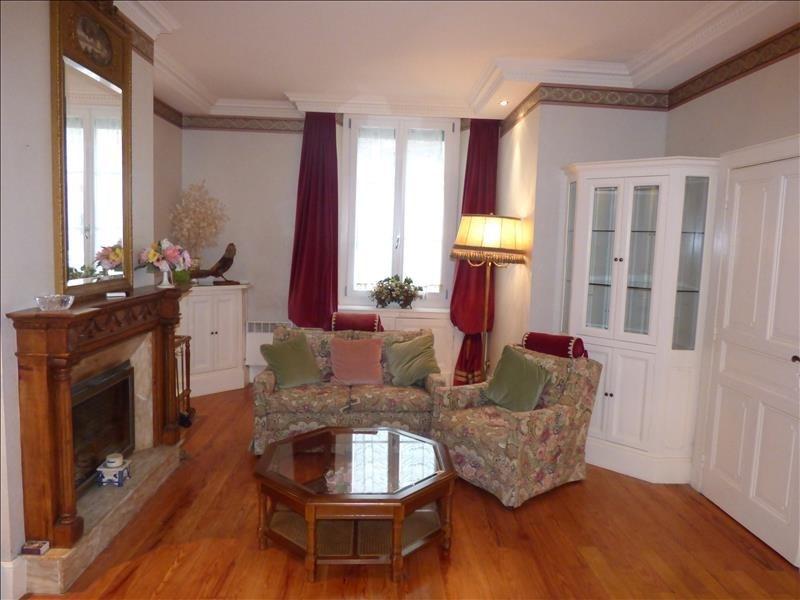 Vente maison / villa Mazamet 150000€ - Photo 4