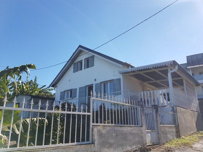 Sale house / villa Le quatorzieme 265000€ - Picture 1