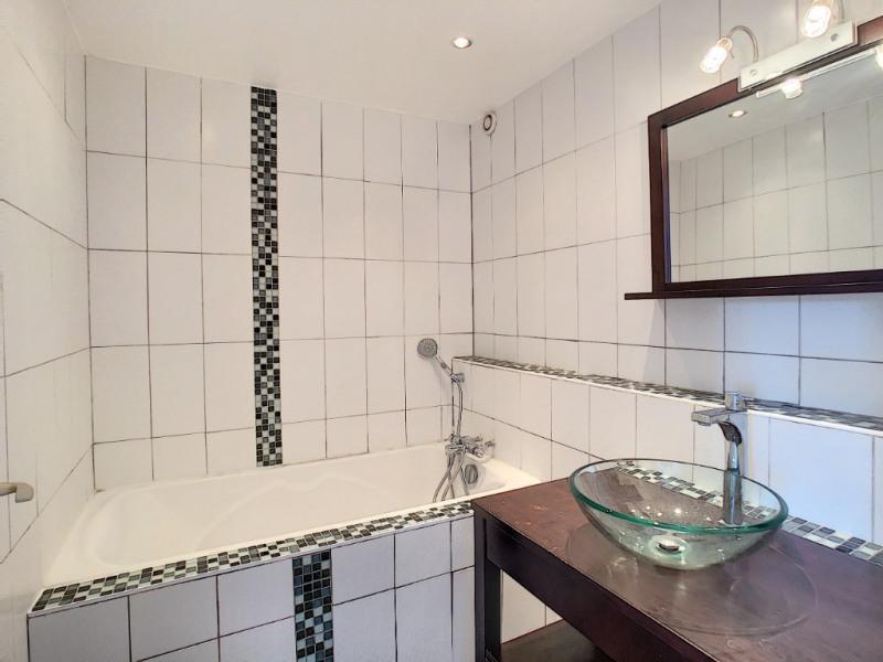 Vente appartement Villeneuve loubet 345000€ - Photo 3