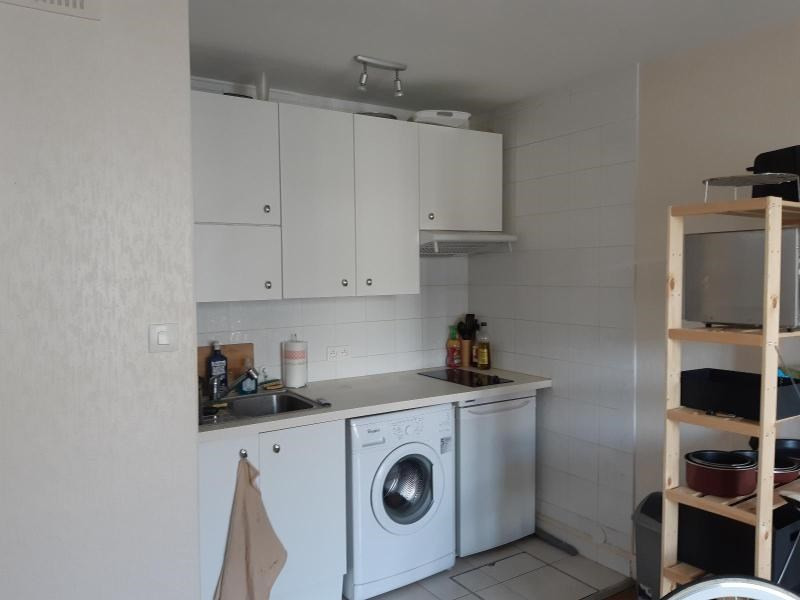 Location appartement Grenoble 462€ CC - Photo 5