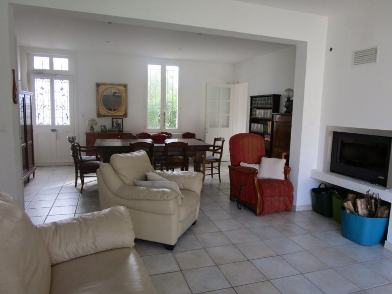 Location vacances maison / villa Capbreton 1900€ - Photo 2